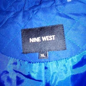 Nine West Jackets & Coats - Nine West Vest